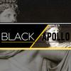 l BlackApollo l