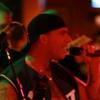 Tony Tambo-Drummer