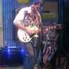 BluesLuke11