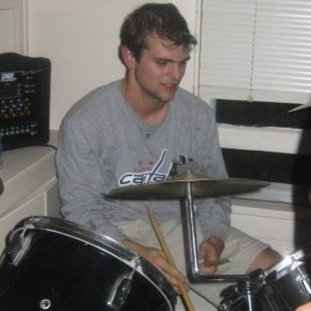 scott1131195 - Musician in Falls Church VA - BandMix com