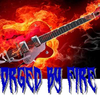 forged by fire 69