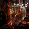 Embryocide Death Metal