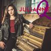 Julianne Q