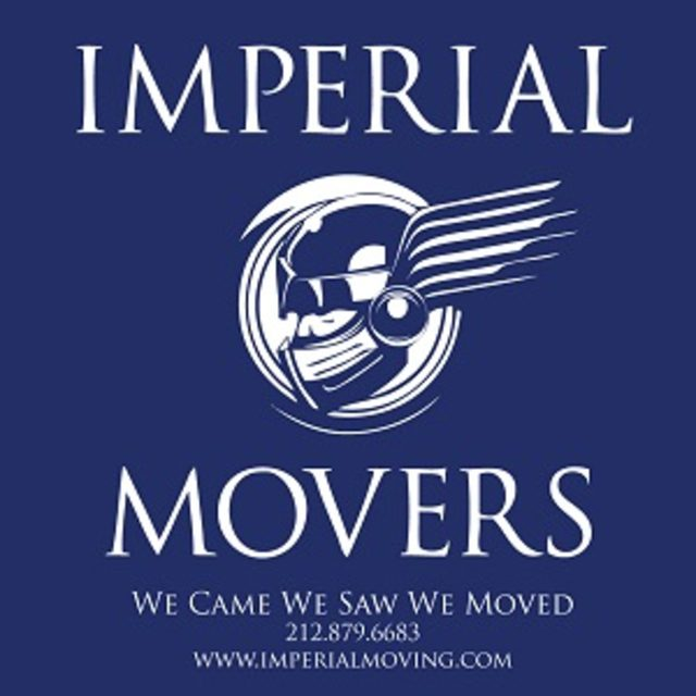 imperialmovers