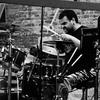 AJ_Tate_Drums