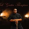 Kirk Guitar Thompson