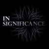 In Significance