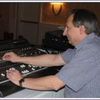 Sound Engineer Bob