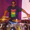 Drummer Dre