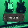 Melete