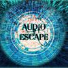 Audio Escape 4U