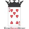 Kingseven Music