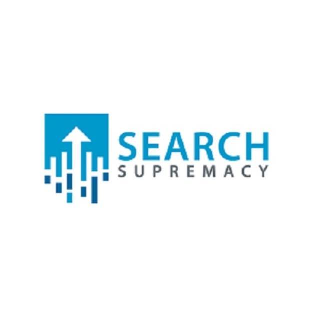 searchsupremacyseo