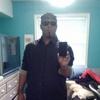 Capn Black