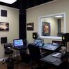Industry Sound Studio