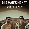 Old Mans Money