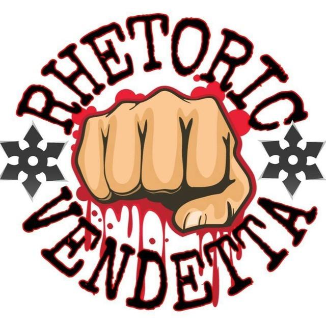 Rhetoric Vendetta