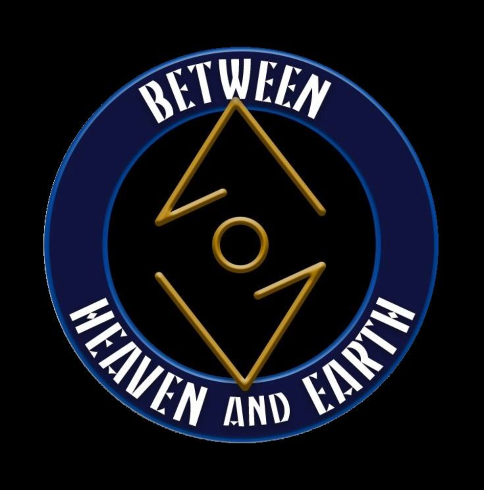 Between heaven and earth band in king of prussia pa bandmix connections biocorpaavc