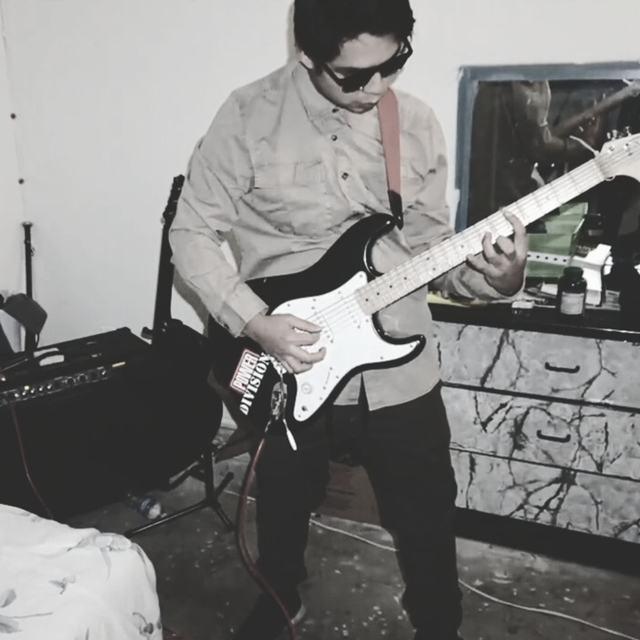 Stevie_badass_