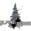 alpineboogie