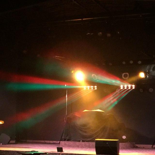 mintlighting&sound