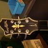 Guitarwagon