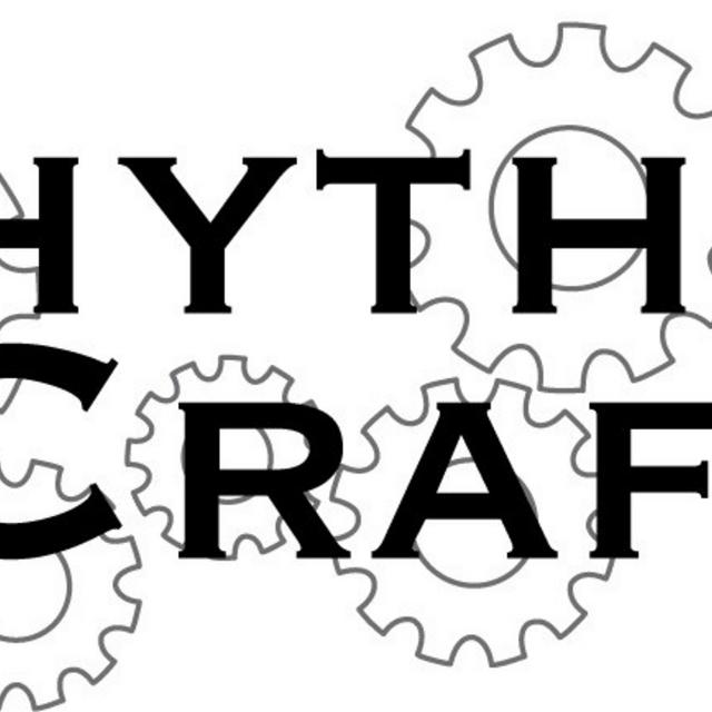 RHYTHM CRAFT - the band