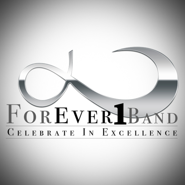 Forever 1 Band