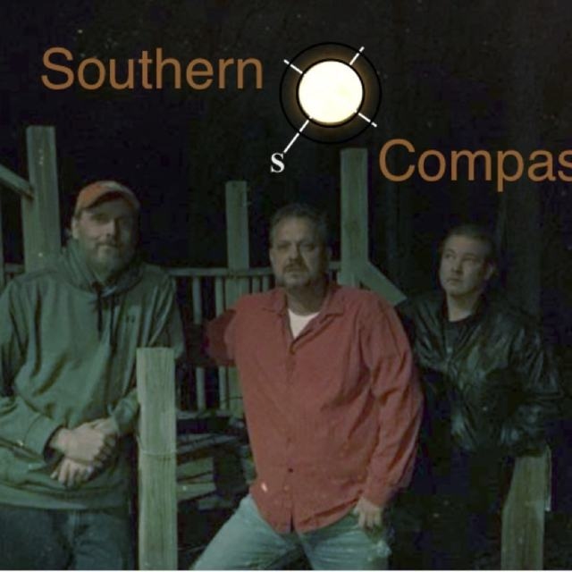 Southern Compass
