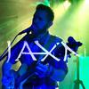 jaxnmusicofficial1