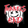 Tunnels End