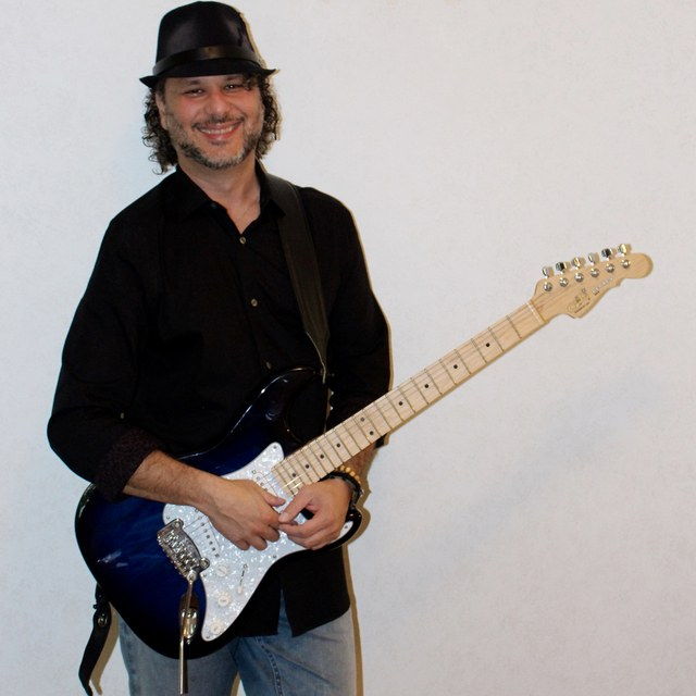 Thomas Navarro