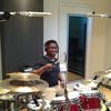 Coleman The Drummer