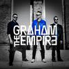 GrahamTheEmpire