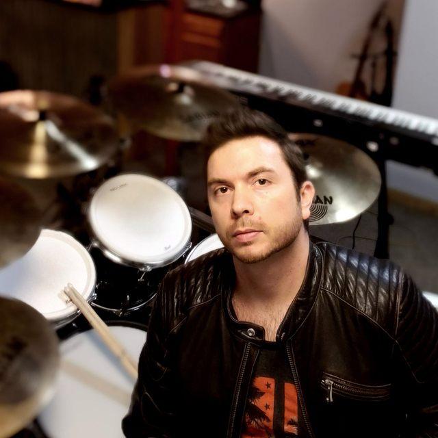 Josh Napper
