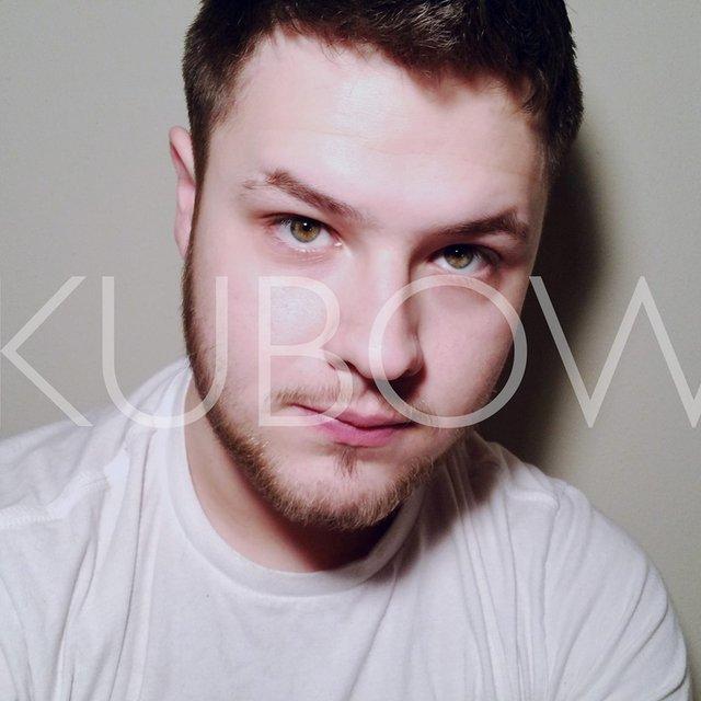 Kubow
