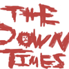 The Down Times