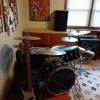 brad bass tom drum 1_3