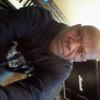 profile1136639