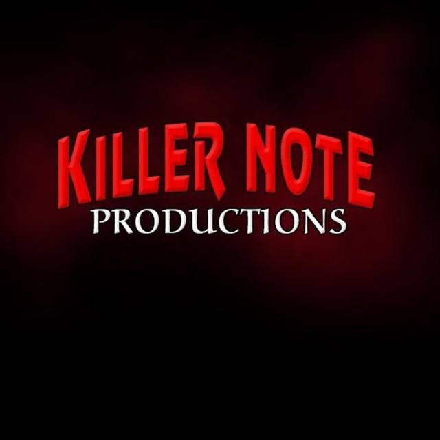 Killernote Productions