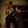 Choly on Bass