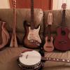 guitarist8