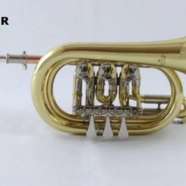 jessestrumpet1