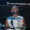 Roy Dixon