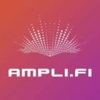 amplifiofficial