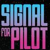 SignalForPilot
