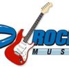 D-RocksMusic
