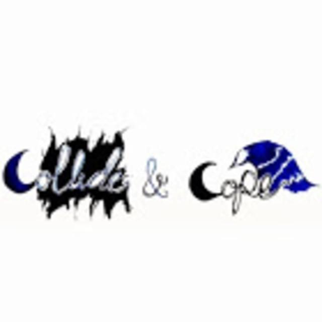 Collide & Cope