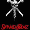 SkinnenBonz