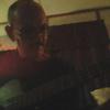 billy1138078